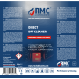 Direct DPF Cleaner