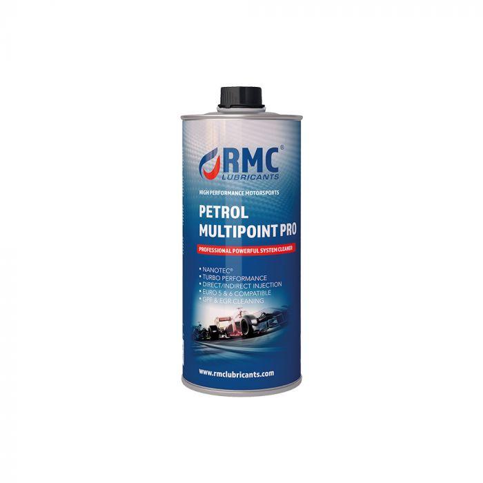 Petrol Multipoint Pro